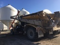2013 AGCO TG8400 Miscellaneous