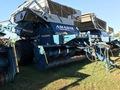 2017 Amadas M2110 Unload on the Go Peanut