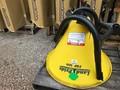 2020 Land Pride FSP500 Pull-Type Fertilizer Spreader