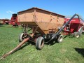 Country Boy 295 Gravity Wagon