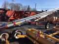 2018 Hutchinson 10x32 Augers and Conveyor