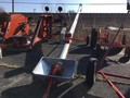 2018 Hutchinson 10x42 Augers and Conveyor