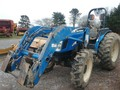 New Holland TN75A 40-99 HP
