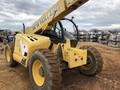 2011 New Holland M427 Telehandler