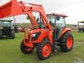 2008 Kubota M6040HDC 40-99 HP