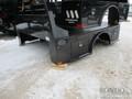 2020 CM SK Truck Bed