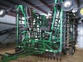 2014 Great Plains Disc-O-Vator 8552DV Soil Finisher