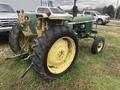 1973 John Deere 2030 Tractor