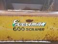 Eversman 600 Scraper
