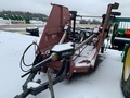 1998 Bush Hog 2615L Rotary Cutter