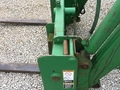 2007 Frontier AP13D Loader and Skid Steer Attachment