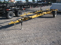 Shop Bilt 3 BALE TRAILER Bale Wagons and Trailer