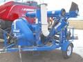 2000 Brandt 5000EX Grain Vac