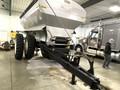 2015 Force Unlimited PRO-FORCE FL3430 Pull-Type Fertilizer Spreader