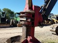 2008 Valmet 430FXL Forestry and Mining