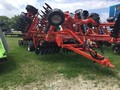 2018 Kuhn Krause INTERCEPTOR 8050 Disk