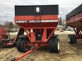 1999 Brent 644 Gravity Wagon