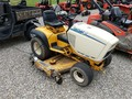 1990 Cub Cadet 2284 Lawn and Garden