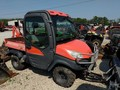 2008 Kubota RTV1100 ATVs and Utility Vehicle