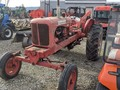 1957 Allis Chalmers WD45 40-99 HP