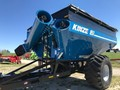 2018 Kinze 851 Grain Cart