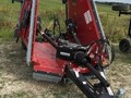 2018 Land Pride RCM3715 Sickle Mower
