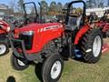 2020 Massey Ferguson 2605H 40-99 HP