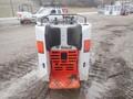 2016 Bobcat MT85 Skid Steer