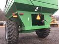 Frontier GC1107 Grain Cart