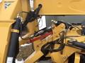2015 Vermeer TM1200 Mower Conditioner