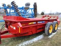 New Holland 185HBS Manure Spreader