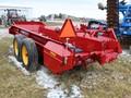 New Holland 185HBS Manure Spreader
