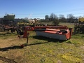 2016 Kuhn GMD3550 Miscellaneous