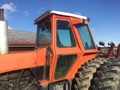 1980 Allis Chalmers 7045 Tractor
