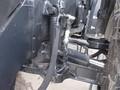 2019 Case IH Magnum 280 Tractor