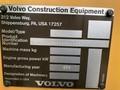 2012 Volvo G940B Miscellaneous