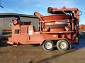 2004 Morbark 950 Forestry and Mining