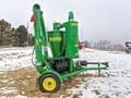2018 Handlair 680 Grain Vac