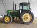 1990 John Deere 4455 100-174 HP