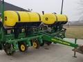 2006 John Deere 1750 Planter