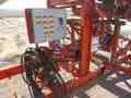 Spudnik 550 Potato Equipment