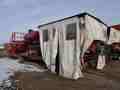 2011 Spudnik 990 ELIMINATOR Potato