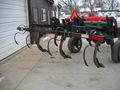 2005 Glencoe 4450 Chisel Plow