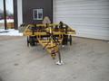 1998 Landoll 275 Soil Master Chisel Plow