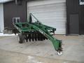 2005 Glencoe 7400 Chisel Plow