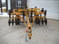 1978 Taylor Way 600001 Chisel Plow
