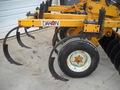 1978 Taylor Way 600001 Chisel Plow