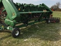 2006 John Deere 893 Corn Head
