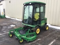 2009 John Deere 1445 Lawn and Garden