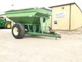2000 A&L F705 Grain Cart